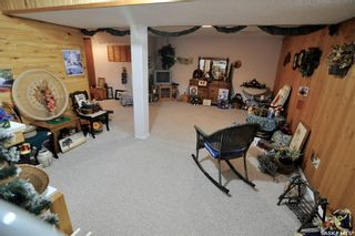 Photo 24: 107 Spinks Drive in Saskatoon: West College Park Residential for sale : MLS®# SK847470