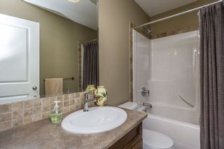 Photo 10: 408 20286 53A AVENUE in : Langley City Condo for sale (Langley)  : MLS®# R2079928