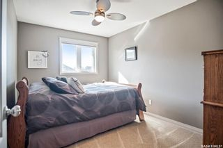 Photo 27: 65 602 Cartwright Street in Saskatoon: The Willows Residential for sale : MLS®# SK872348