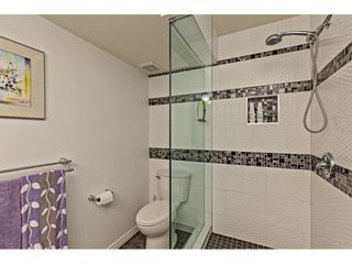"""Photo 30: 11 31450 SPUR Avenue in Abbotsford: Abbotsford West Townhouse for sale in """"Lakepointe Villas"""" : MLS®# R2459458"""
