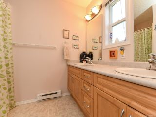 Photo 28: 2493 Kinross Pl in COURTENAY: CV Courtenay East House for sale (Comox Valley)  : MLS®# 833629