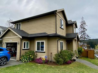 Photo 28: 951 Thrush Pl in Langford: La Happy Valley House for sale : MLS®# 838092