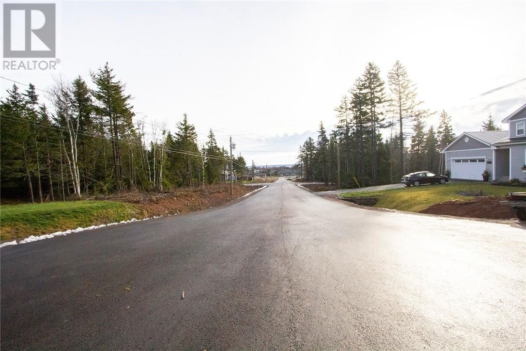 Photo 9: Photos: Lot 15-12 Burman in Sackville: Vacant Land for sale : MLS®# M127092