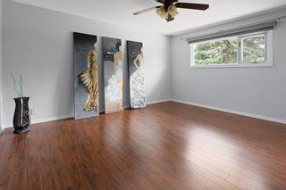 Photo 15: 11 MOUNT ROYAL Drive: St. Albert House for sale : MLS®# E4266102