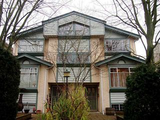 Photo 2: 8492 FRENCH Street in Vancouver: Marpole 1/2 Duplex for sale (Vancouver West)  : MLS®# V1102998