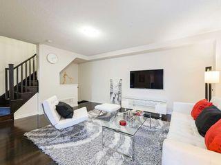 Photo 10: 736 Challinor Terrace in Milton: Harrison House (3-Storey) for sale : MLS®# W4956911