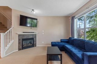 Photo 3: 18 Covehaven Mews NE in Calgary: Coventry Hills Semi Detached for sale : MLS®# A1118503