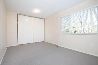Photo 9: 103 3180 E 58TH AVENUE in Highgate: Home for sale : MLS®# R2345170