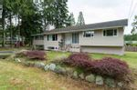 Property Photo: 7075 BARKLEY DR in Delta