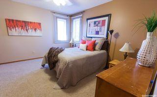 Photo 17: 127 Brunst Crescent in Saskatoon: Erindale Residential for sale : MLS®# SK703751