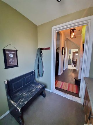 Photo 3: 314 25TH Street West in Saskatoon: Caswell Hill Residential for sale : MLS®# SK819110