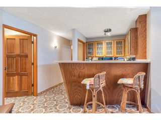 Photo 28: 2350 SENTINEL Drive in Abbotsford: Central Abbotsford House for sale : MLS®# R2573032