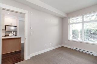 Photo 10: 108 55 EIGHTH AVENUE in New Westminster: GlenBrooke North Condo  : MLS®# R2404575