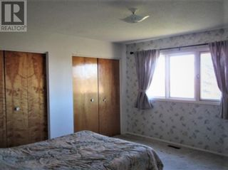 Photo 18: 834043 HIGHWAY 685 in Rural Clear Hills County: House for sale : MLS®# A1050461