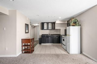 Photo 12: 2632 36 Street SW in Calgary: Killarney/Glengarry Detached for sale : MLS®# A1089895