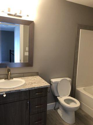 """Photo 15: 10403 117 Avenue in Fort St. John: Fort St. John - City NW House for sale in """"GARRISON LANDING"""" (Fort St. John (Zone 60))  : MLS®# R2289060"""