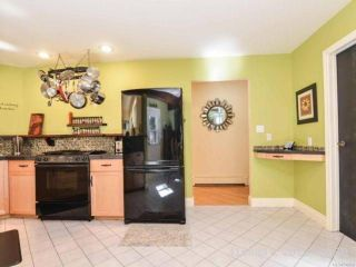 Photo 13: 211 Finch Rd in CAMPBELL RIVER: CR Campbell River South House for sale (Campbell River)  : MLS®# 742508