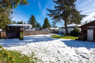 Photo 26: 1849 Galerno Rd in : CR Willow Point House for sale (Campbell River)  : MLS®# 866272