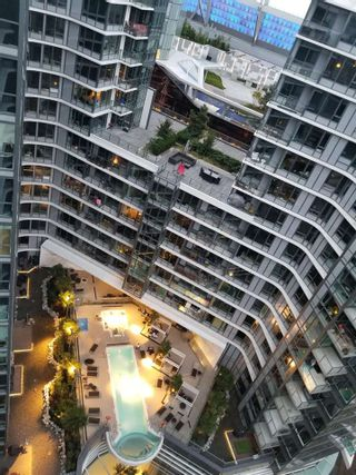 Photo 15: 1811 68 SMITHE STREET in Vancouver: Yaletown Condo for sale (Vancouver West)  : MLS®# R2283102