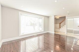 Photo 9: 687 Demaris Court in Burlington: House for sale : MLS®# H4052206
