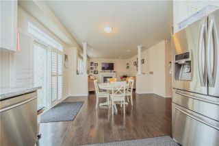 Photo 13: 80 William Ingles Drive in Clarington: Courtice House (2-Storey) for sale : MLS®# E3524118