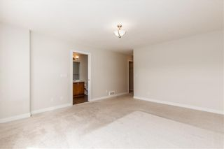 Photo 22: 1285 COOPERS Drive SW: Airdrie Semi Detached for sale : MLS®# C4293958