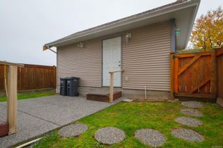 Photo 16: 1 921 Colville Rd in : Es Old Esquimalt House for sale (Esquimalt)  : MLS®# 860211