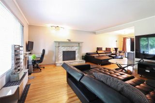 Photo 5: 6345 ROSS Street in Vancouver: Knight House for sale (Vancouver East)  : MLS®# R2593300