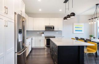 Photo 10: 14 Eagleview Road in Winnipeg: Bridgwater Lakes Residential for sale (1R)  : MLS®# 202110379