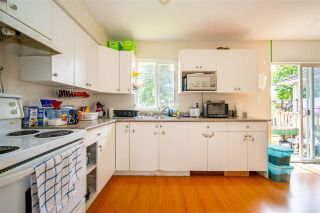 Photo 15: 13080 72 Avenue in Surrey: West Newton House for sale : MLS®# R2611548