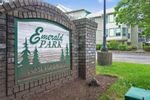 """Main Photo: 113 19236 FORD Road in Pitt Meadows: Central Meadows Condo for sale in """"Emerald Park"""" : MLS®# R2614696"""