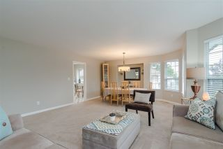 Photo 9: 8839 214 Place in Langley: Walnut Grove House for sale : MLS®# R2374521