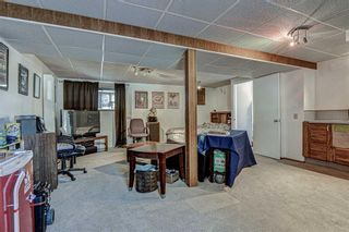 Photo 26: 311 Lynnview Way SE in Calgary: Ogden Detached for sale : MLS®# A1073491