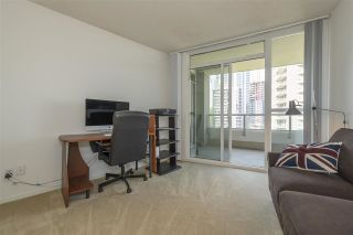 Photo 13: 1103 6055 NELSON Avenue in Burnaby: Forest Glen BS Condo for sale (Burnaby South)  : MLS®# R2504820