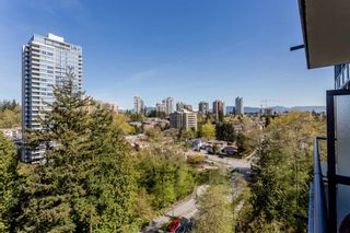 """Photo 15: 1202 7088 18TH Avenue in Burnaby: Edmonds BE Condo for sale in """"Park 360"""" (Burnaby East)  : MLS®# R2268314"""