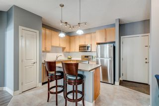Photo 3: 407 156 Country Village Circle NE in Calgary: Country Hills Village Apartment for sale : MLS®# A1152472