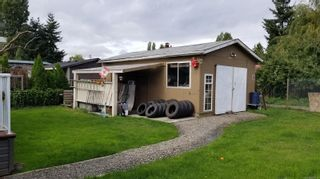 Photo 17: 1834 15th Ave in : CR Campbellton House for sale (Campbell River)  : MLS®# 856711