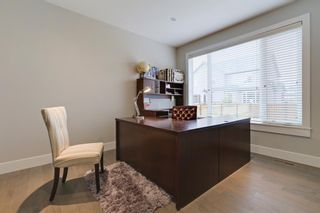 Photo 21: 105 Westland Crescent SW in Calgary: West Springs Detached for sale : MLS®# A1118947