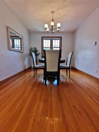 Photo 6: 398 Arlington Street in Winnipeg: West End Residential for sale (5A)  : MLS®# 202022197