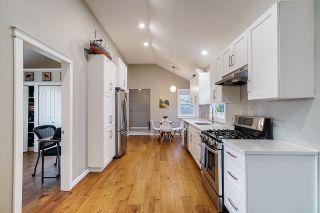 Photo 6: 20541 114 Avenue in Maple Ridge: Southwest Maple Ridge House for sale : MLS®# R2435471