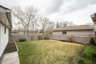 Photo 30: 260 Lynnview Way SE in Calgary: Ogden Detached for sale : MLS®# A1102665