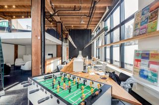 """Photo 12: 57-63 E CORDOVA Street in Vancouver: Downtown VE Condo for sale in """"KORET LOFTS"""" (Vancouver East)  : MLS®# R2578671"""