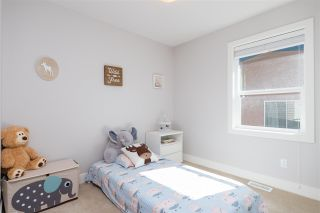 Photo 21: 2187 PITT RIVER Road in Port Coquitlam: Central Pt Coquitlam House for sale : MLS®# R2584937