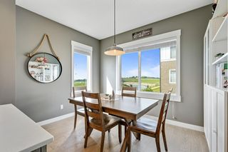 Photo 12: 43 111 Rainbow Falls Gate: Chestermere Row/Townhouse for sale : MLS®# A1132363