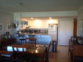 Photo 6: # 424 1515 W 2ND AV in Vancouver: False Creek Condo for sale (Vancouver West)  : MLS®# V1075149