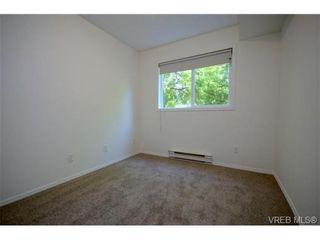 Photo 13: 108 899 Darwin Ave in VICTORIA: SE Swan Lake Condo for sale (Saanich East)  : MLS®# 733191