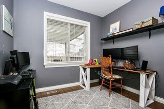 Photo 11: 5491 TESKEY Road in Chilliwack: Promontory House for sale (Sardis)  : MLS®# R2542706