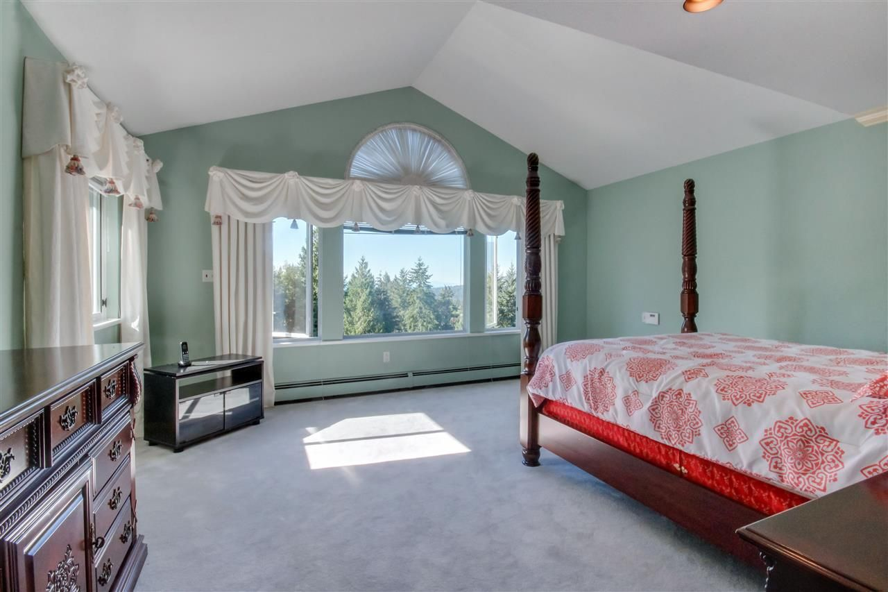 Photo 18: Photos:  in North Vancouver: Upper Lonsdale House for sale