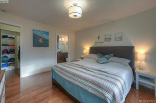 Photo 19: C 6599 Central Saanich Rd in VICTORIA: CS Tanner House for sale (Central Saanich)  : MLS®# 802456