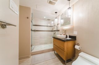 """Photo 13: 303 2288 W 40TH Avenue in Vancouver: Kerrisdale Condo for sale in """"Kerrisdale Park"""" (Vancouver West)  : MLS®# R2398261"""
